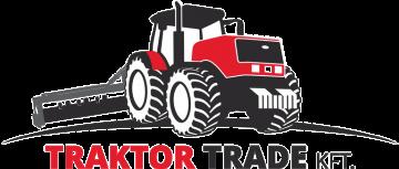 Traktor Trade Kft.